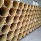 博特强钢衬管 钢衬管 衬胶管道  橡胶复合管 钢衬管